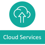 AFR-IX network provides secure and cost-effective Layer 2 connectivity with the largest cloud providers as ASW, Microsoft Azure, Oracle, Google Cloud Platform or Soft layer. AFR-IX telecom also provides infrastructures to let your company easily develop new income flows like domain management and web hosting through MyAfribox