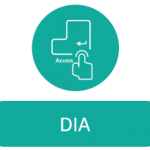 DIA service provides access to the Internet with a non-oversubscribed, high-speed, low-latency and fewer-hops connection for your African sites.