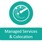 We provide fully managed services to African operators and global companies. Also, AFR-IX telecom provides hosting and housing services in the main African cities as well as European PoPs, providing a secure and reliable hosting location for content and servers fulfilling harbor policies